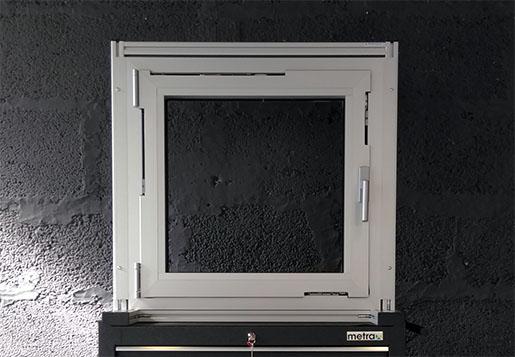 metallbau schreiner didaktik lehrsysteme. Black Bedroom Furniture Sets. Home Design Ideas